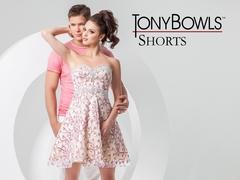 Tony Bowls TS11571