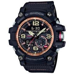Мужские часы CASIO G-SHOCK GG-1000RG-1A