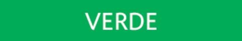 Бумага глянцевая Sadipal в рулоне 80г/м.кв 0,5*16,25м зеленый 12 рулонов в упаковке