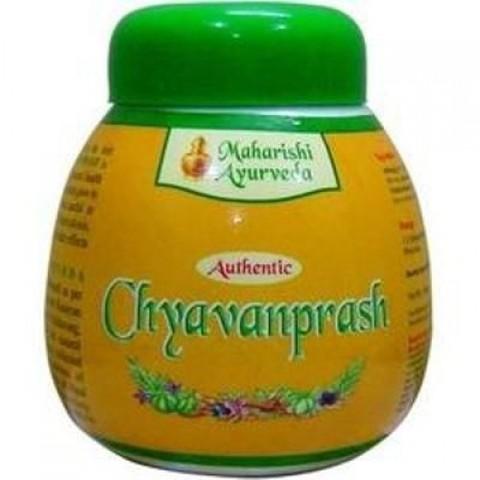 Чаванпраш Maharishi Ayurveda, 500 гр.