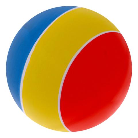 Мяч ПВХ 100 мм