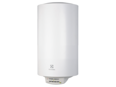 Фото Electrolux EWH 30 Heatronic DL Slim DryHeat