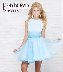 Tony Bowls TS11576B