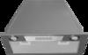 Вытяжка Kuppersberg Inlinea 52 XE