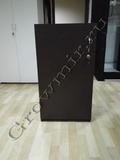 Мини гроубокс Growbox 90х50х50, покрытие анафол