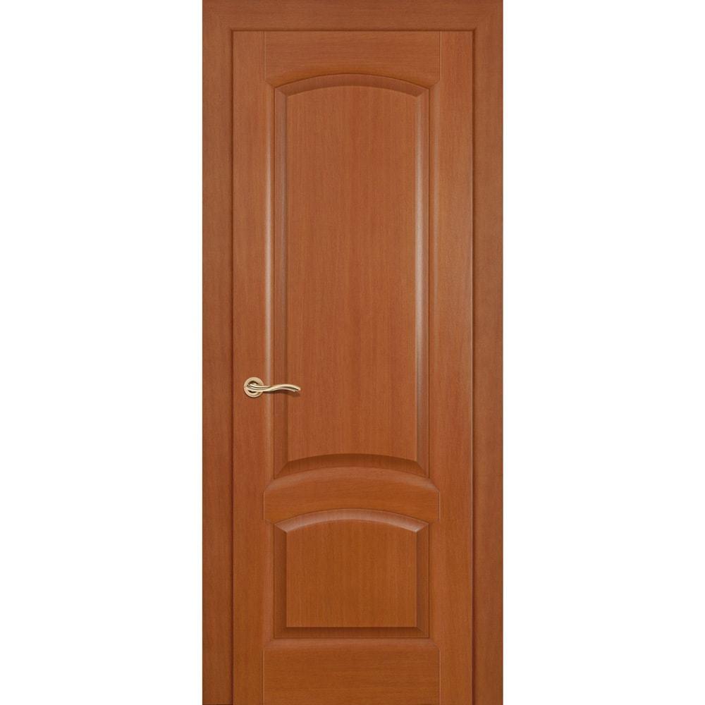 Двери СитиДорс Александрит тёмный анегри без стекла aleksandrit-pg-temniy-anegri-dvertsov-min.jpg