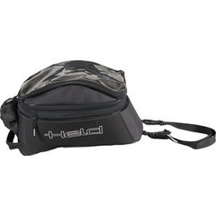 Сумка на бак HELD Tank Bag