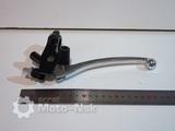 Рычаг сцепления Honda CBR CB-1 VTR 250 VTEC 1-4 CB 400
