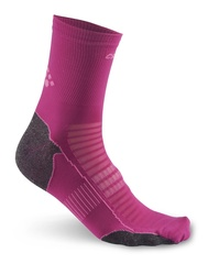 Женские носки для бега Craft Cool Run (1900733-2403)