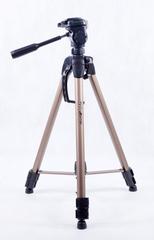 Штатив для фото/видео камер Fancier (Weifeng) WT-3770
