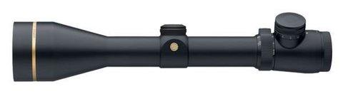 Оптический прицел Leupold VX-3 3.5-10x50 Duplex, с подсветкой, 30 мм (67585)