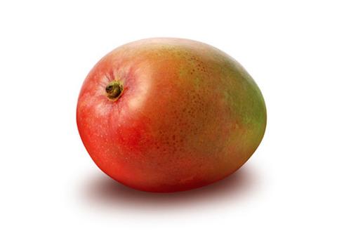 Манго салатное, шт