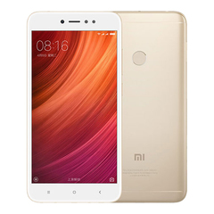 Xiaomi Redmi Note 5A 16GB Gold - Золотой