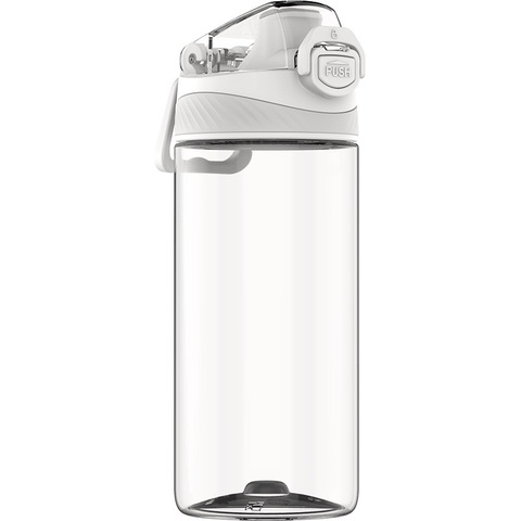 Бутылка для воды Xiaomi Quange Tritan Bottle 480ml