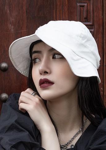 Шляпа «HAINE» купить