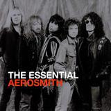 Aerosmith / The Essential (2CD)