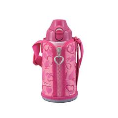 Термос Tiger MBO-A060 Pink