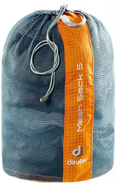 Чехлы для одежды и обуви Упаковочный мешок Deuter Mesh Sack 5 900x600-6835--mesh-sack-5l-orange.jpg