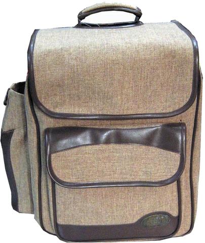 Рюкзак для пикника RockLand (HB 2-346)