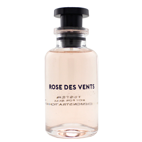 Тестер Louis Vuitton Rose des Vents 100 ml (ж)