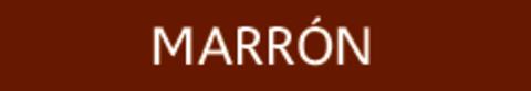 Бумага глянцевая Sadipal в рулоне 80г/м.кв 0,5*16,25м коричневый 12 рулонов в упаковке