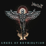 Judas Priest / Angel Of Retribution (2LP)