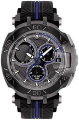 Наручные часы Tissot T-Race MotoGP T092.417.37.061.00