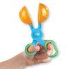 LER4963/1 Набор игрушечных инструментов