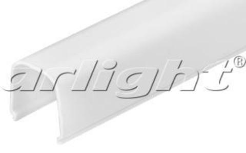 Экран Alright ARH-WIDE-(B)-H20-2000 RRC Opal-PM