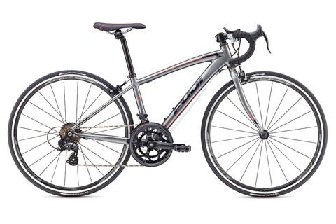 Велосипед Fuji Ace 650 купить на сайте ябегу.ру