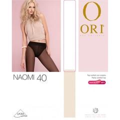 Naomi 40