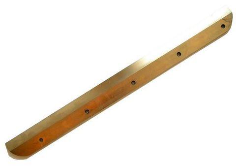 Запасной нож HSS для Ideal 4700/4810/4815/4850/4705/4860