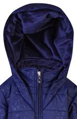 Распродажа детской зимней одежды Gusti