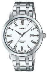 Наручные часы CASIO MTP-E149D-7BVDF