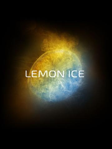 Кальянна смесь DO YOU - Освежающие лимонные леденцы (50г.)