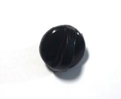ручка для электроплит черная