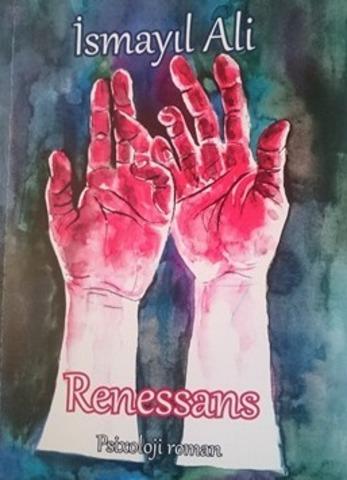 Renessans
