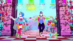 PS4 Just Dance 2019 (русская версия)