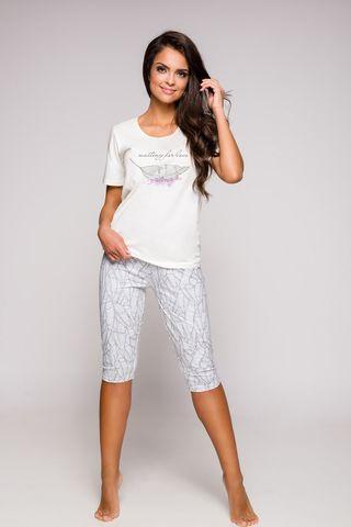 Пижама 9S Magda 009-01 Taro