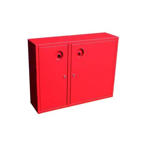 Пожарный шкаф ШПК-315 (ШП-02)