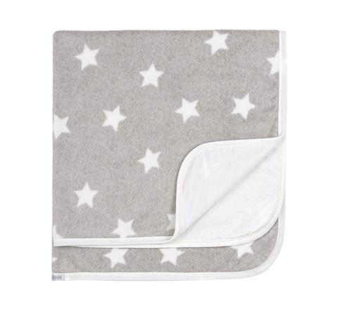 ОД16 Конверт-одеяло детское