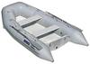 Надувная РИБ-лодка BRIG F300/**