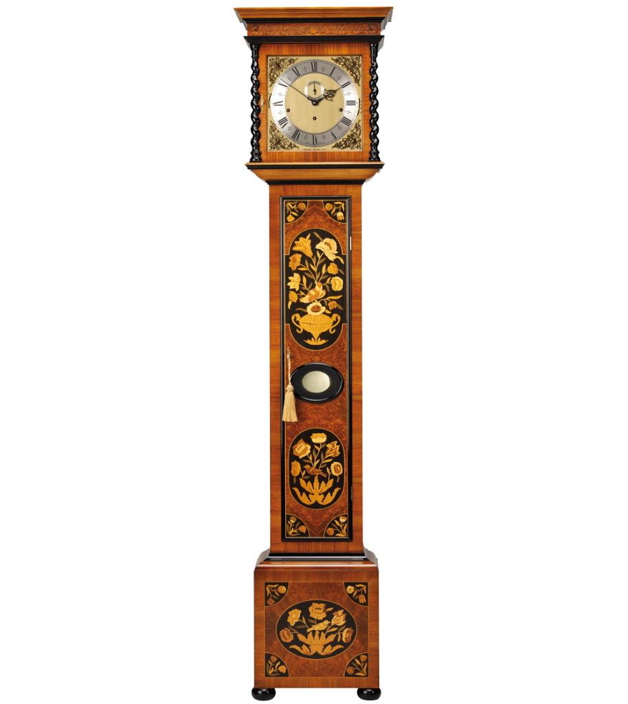 Часы напольные Часы напольные Comitti C2030TCH The Chartwell chasy-napolnye-comitti-c2030tch-angliya.jpg