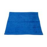 Полотенце &#34Marvel-синий&#34 33х33, артикул 44037, производитель - Arloni