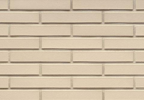 Облицовочная клинкерная плитка Feldhaus Klinker, R100LDF14