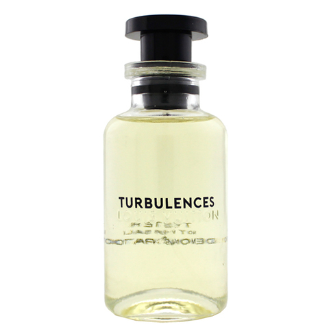 Тестер Louis Vuitton Turbulences 100 ml (ж)