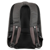 Рюкзак  ARCTIC HUNTER B00193 USB Бежевый