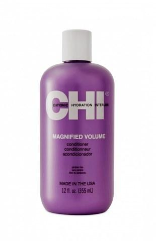 Кондиционер объемный CHI Magnified Volume
