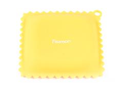 8843 FISSMAN Подставка для ложки 12 см