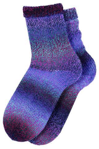 Носочная пряжа Austermann Murano For Socks 1132 купить
